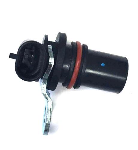 SC144 Vehicle Speed Sensor FOR Buick Cadillac Chevy Chevrolet Oldsmobile Pontiac