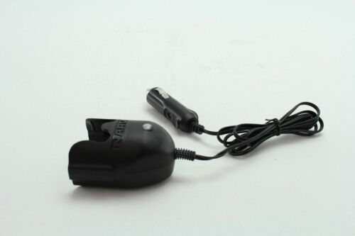 NARVA CHARGER FOR 71320 RECHARGEABLE LED INSPECTION LIGHT 71380