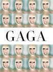 Gaga by Johnny Morgan (Hardback, 2010)