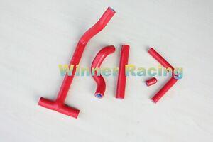 Fit Beta RR350//390//430//450//480 4-stroke 2020 20 silicone radiator hose