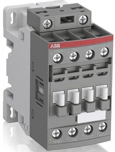 ABB NL22E 24 V DC contacteur relais New BOXED