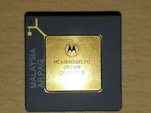 fcb17.15 SG531PH 32.0000 MHz  EPSON XTAL DIL CMOS CRYSTAL OSCILLATOR x1