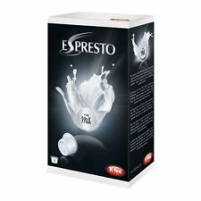1 Pk Starbucks Verismo Tesco Podpronto K Fee Caffe Latte