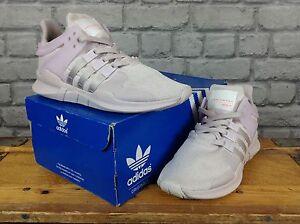 Purple Purple Adidas Rrp Adv Ladies 5 38 100 Uk Running Iced € Entraîneurs Support Eu qXHXr10xw