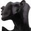Fashion-Bohemian-Jewelry-Elegant-Tassels-Earrings-Long-Stud-Drop-Dangle-Women thumbnail 141