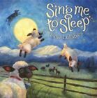 Sing Me to Sleep Indie Lullabies 0616011913897 CD