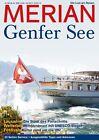 MERIAN Genfer See (2012, Taschenbuch)