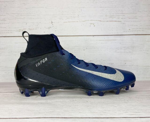 Size 12 Nike Vapor Untouchable Pro 3