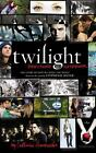 Twilight Director's Notebook : The Story of How We Made the Movie by Catherine Hardwicke (2009, Hardcover)
