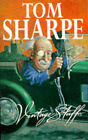Vintage Stuff by Tom Sharpe (Paperback, 1983)