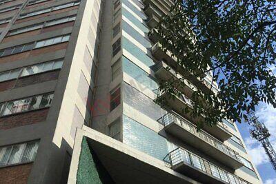 Departamento en Renta MXN $20,000 en Legaria, Miguel Hidalgo 106 m2 mantenimiento incluido