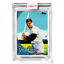 thumbnail 77 - 2021 Topps Project 70 Singles Complete Your Set Pardee Mantle Soto Trout Ruth