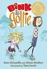 Bink & Gollie by Kate DiCamillo, Alison McGhee (Hardback, 2010)