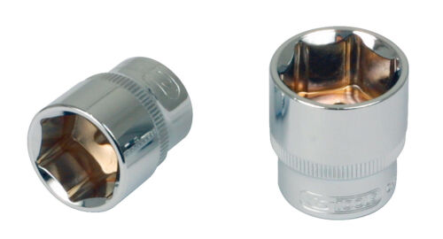 """KS TOOLS 1//2/"""" CHROMEplus Hexagonal-Douille 30 mm"""