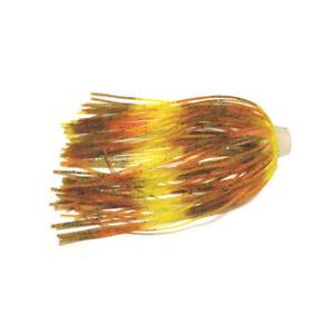 10pc-Umbrella-skirts-DIY-Buzzbaits-Spinner-Buzz-Bait-fishing-Silicone-skirt-023