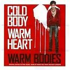 Marco Beltrami - Warm Bodies [Original Motion Picture Score] (2013)