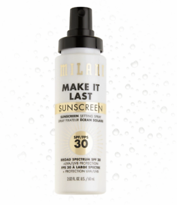 Milani-Make-It-Last-Sunscreen-Setting-Spray-SPF-30