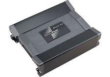 PRECISION POWER PPI ICE1300.1D MONOBLOCK 1300 WATT AMPLIFIER CAR SUBWOOFER AMP