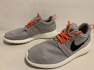 2f13af44762f0 Nike Means Roshe-Rum DYN FW QS 580579-061 Multicolor Size 9 Free ...