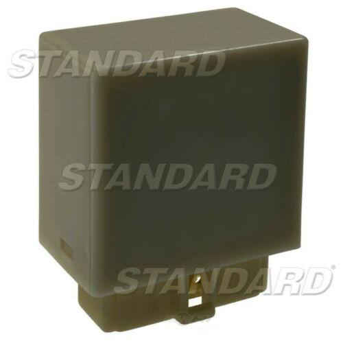 Hazard Warning Flasher-Flasher Standard EFL-151