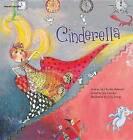 Cinderella by Joy Cowley, Sang-Wu Shim, Charles Perrault (Paperback / softback, 2014)