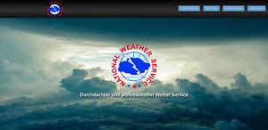 Webprojekt-034-professioneller-Wetter-Service-034-zu-verkaufen