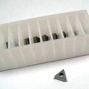Carbide-Inserts-ICC83560K-TRTK-C2-K10-USA-10-Pcs