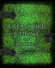 Treasure Chest of Memories: Green by Christy Davis (Paperback / softback, 2009)