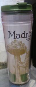 Baratte Starbucks à partir de Madrid EXwm8ooF-07223158-870904406
