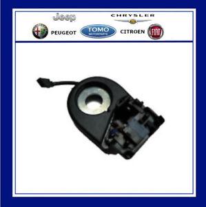 NEW-GENUINE-CITROEN-C5-amp-C5-II-REAR-WINDOW-RELEASE-SWITCH-WIPER-6405K3