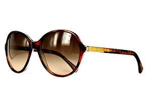 RALPH-RalphLauren-Sonnenbrille-Sunglasses-RA5187-1315-13-57-18-135-3N-194-31