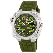 Brooklyn Hamilton Army Swiss Quartz Watch 304-M11193