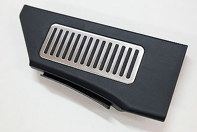 Genuine 328911H200 Foot Rest For Hyundai i30 i30CW Elantra Touring 2008 2011