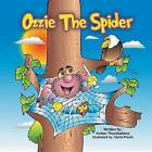 Ozzie the Spider by Dr T (Paperback / softback, 2013)
