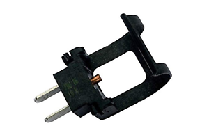 Saunier-Duval-Temperature-Sensor-S5739800-New