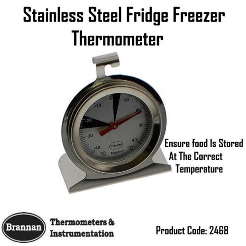Frigorifero Congelatore Termometro