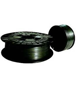 Guede-Fuelldraht-3-0-kg-0-9-mm-18792