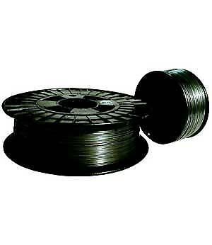 Güde Fülldraht, 3,0 kg / 0,9 mm - 18792
