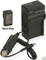 Charger For Kodak M22 M23 M522 M531 M532 M552 M583 M5350 M5370