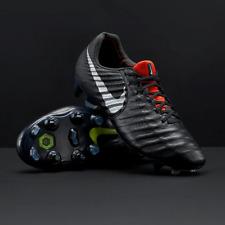 532ad8c00 item 3 UK 6.5 NIKE LEGEND 7 ELITE SG-PRO ANTI CLOG Mens Football Boots  BLACK EU 40.5 -UK 6.5 NIKE LEGEND 7 ELITE SG-PRO ANTI CLOG Mens Football  Boots BLACK ...