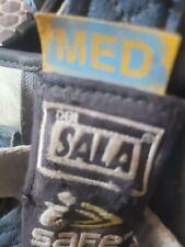 Sala Exofit Harness Medium