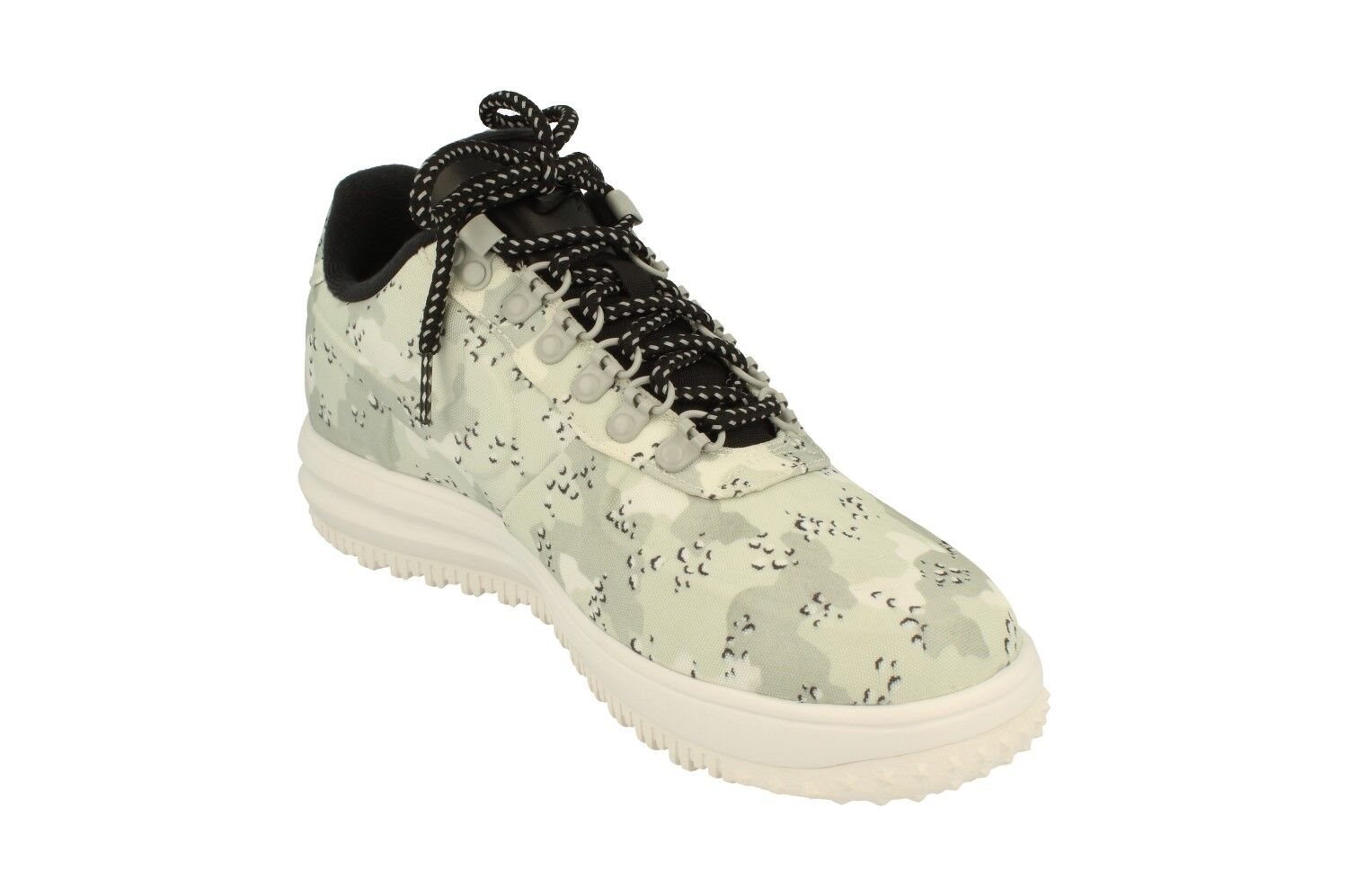 Nike Lf1 Duckboot Low Low Low Mens Trainers Aa1125 Sneakers Shoes 003 a28d0b