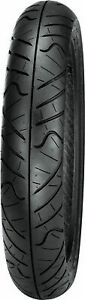 IRC-RX-01-110-70-17-Front-Bias-Motorcycle-Tire-54S