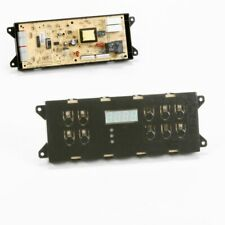 Frigidaire 316460200 Wall Oven Control Board Genuine OEM part