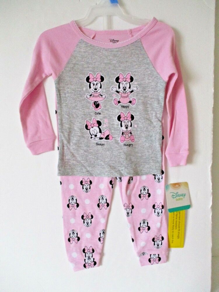 Ladies Girls Character Pyjama Set Nightwear Pjs Shortie Novelty Disney Marvel