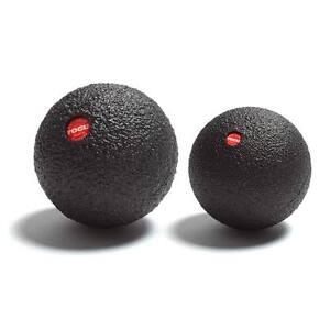 NEU ! Massageball Original BLACKROLL Ball 12 cm Durchmesser