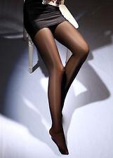 692475c7068 item 1 Women s Hold Ups Stockings Thigh Highs Border Transparent Mosaic Oil  Shiny New -Women s Hold Ups Stockings Thigh Highs Border Transparent Mosaic  Oil ...