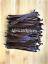 10-Tahitian-Vanilla-Beans-Extract-Grade-B-4-Inches-Tahitian-Tahitentis thumbnail 3