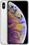 thumbnail 2 - Apple iPhone XS Max | AT&T - T-Mobile - Verizon Unlocked | All Colors & Storage