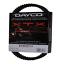 Xtx Xtreme Torque Atv Belt For 2015 Can-Am Renegade 1000 ATV Dayco XTX2236